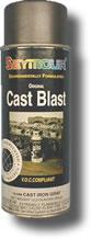 castblast.jpg